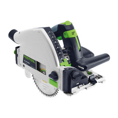Festool Track Saws & Accessories