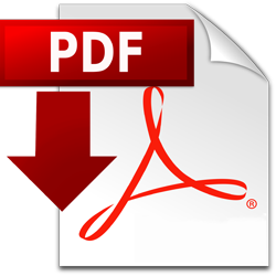 sales offer download icon