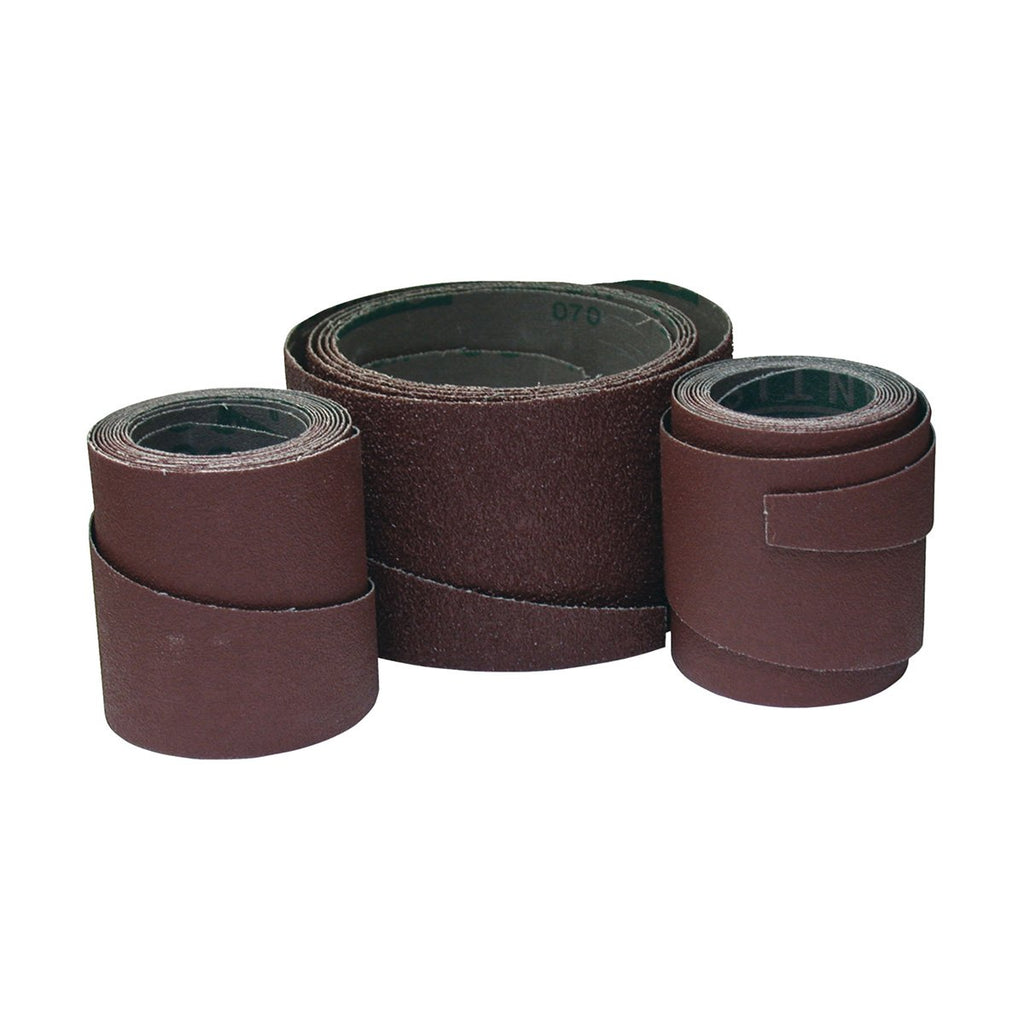Powermatic 22-44 Drum Sander Abrasive 220 Grit