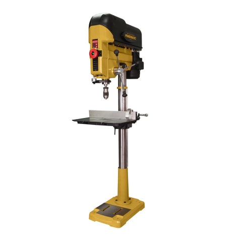 Powermatic PM2800B Drill Press