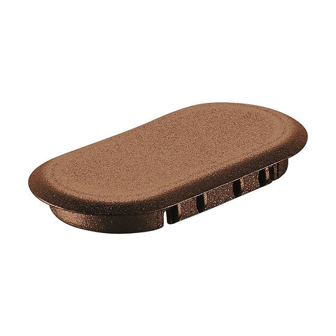 Festool Domino XL Connector Cap Dark Brown