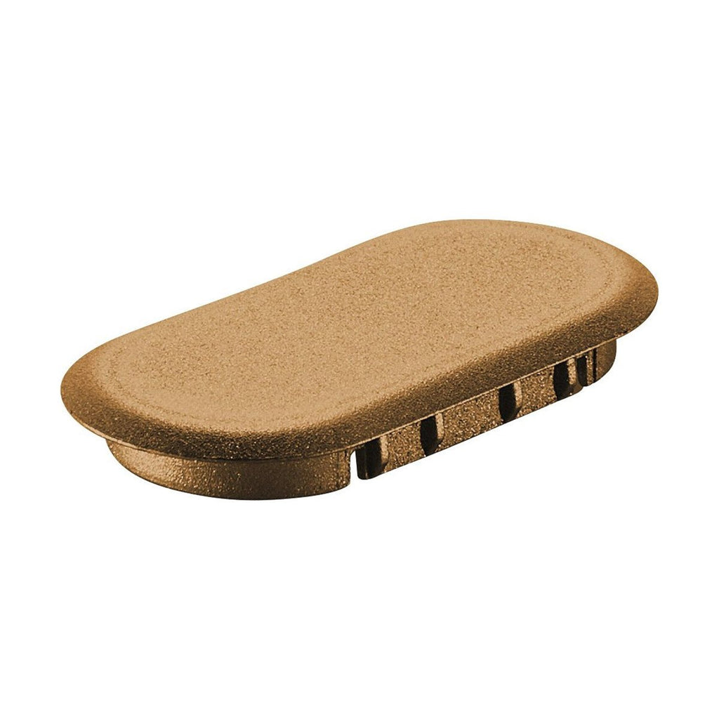 Festool Domino XL Connector Cap Light Brown