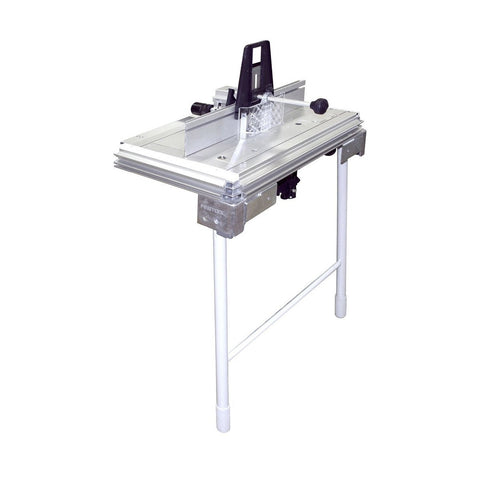 Festool CMS Router Table Model VL - Basic Version