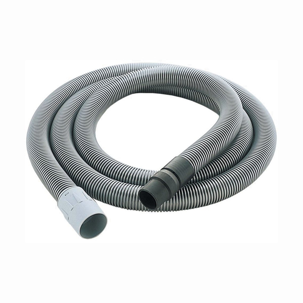 Festool Non-Antistatic Hose 27mm x 3.5m