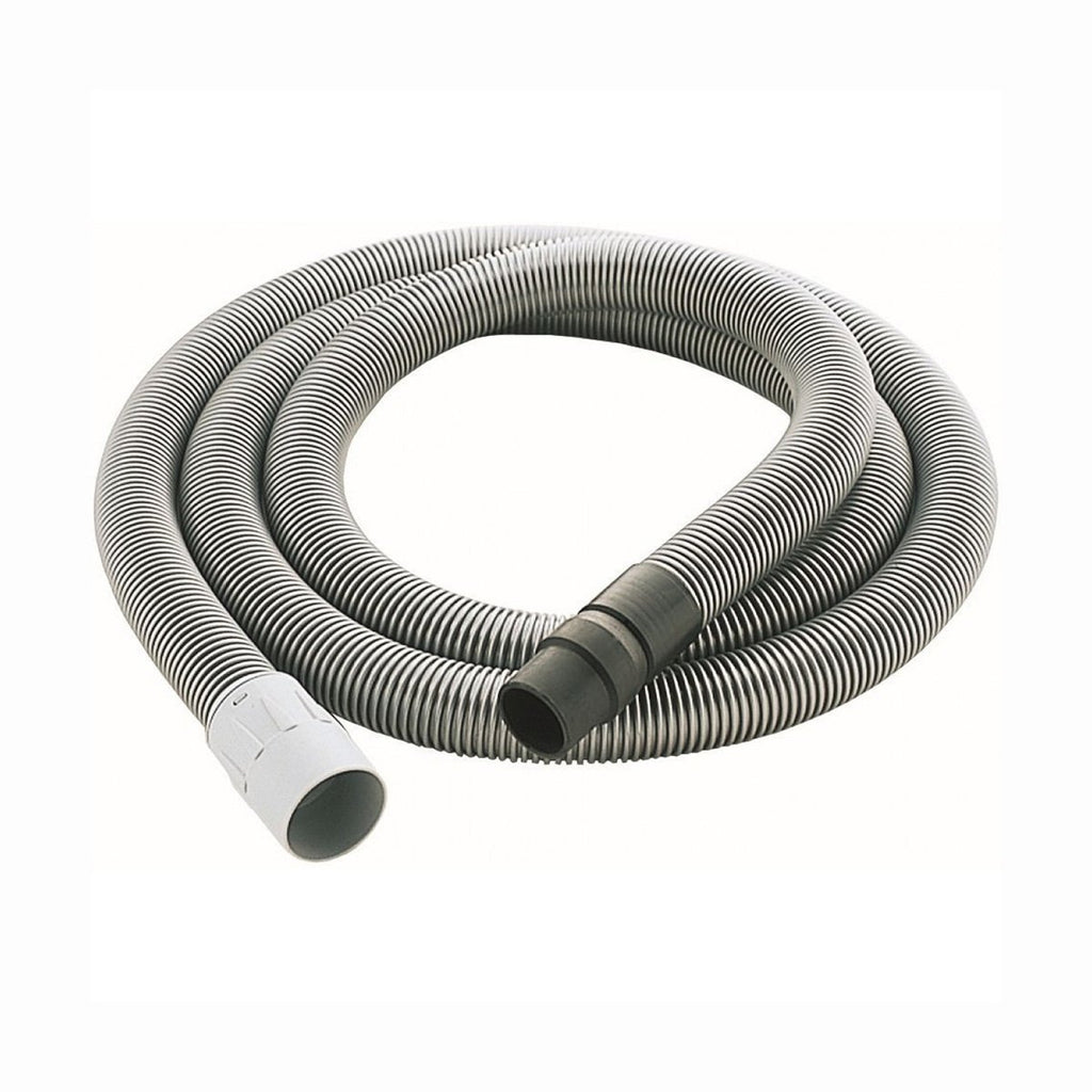 Festool Non-Antistatic Hose 36mm x 3.5m