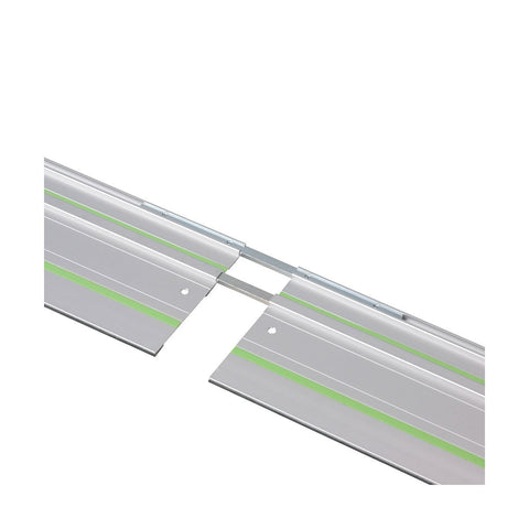 Festool Guide Rail Connector FS