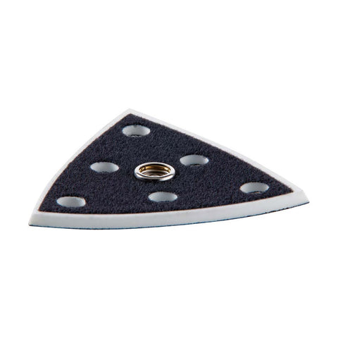 Festool RO 90 FEQ Backing Pad Soft