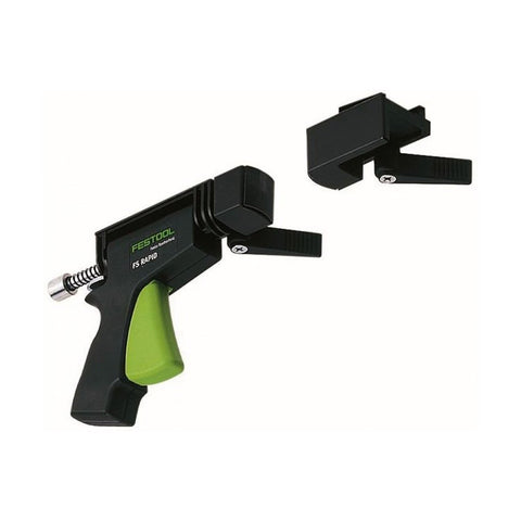 Festool FS Rapid Clamp