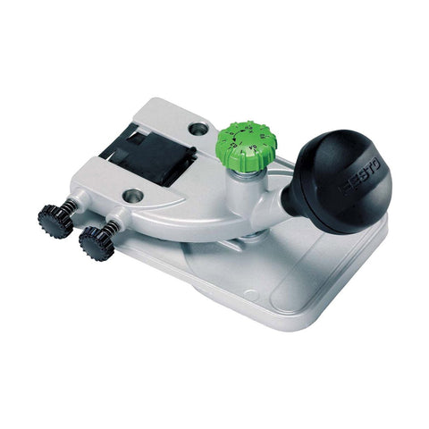 Festool MFK700 Zero Degree Horizontal Base
