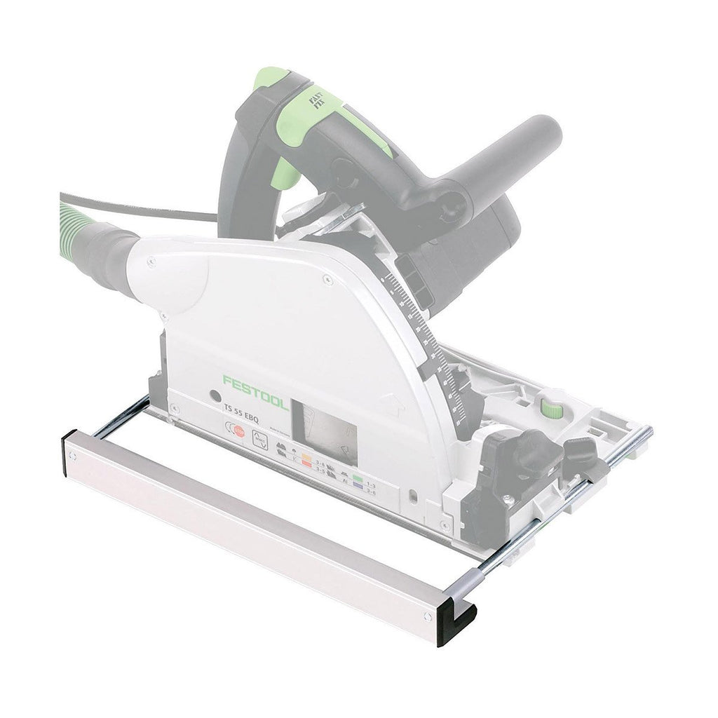 Festool Parallel Edge Guide TS 55
