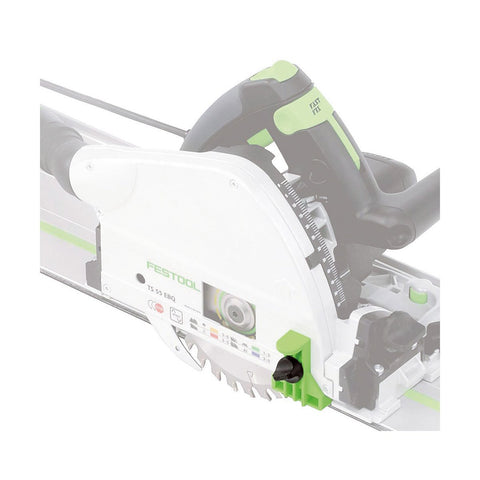 Festool Splinterguard for TS 55 EQ / TS 75 EQ