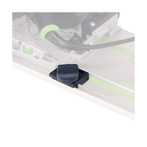 Festool Limit Stop for Guide Rails
