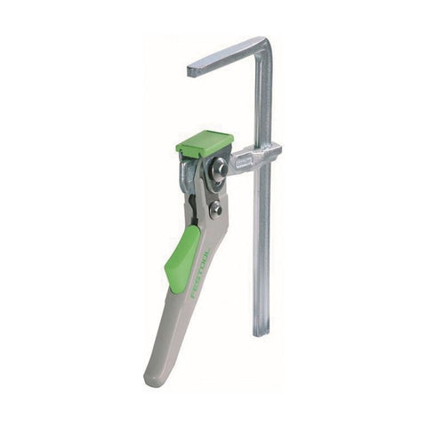 Festool Quick Clamp