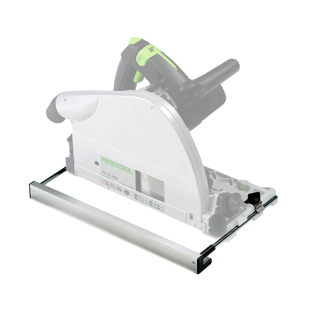 Festool Parallel Edge Guide TS75