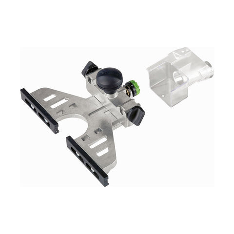 Festool Edge Guide OF 1400