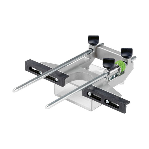 Festool MFK 700 Edge Guide