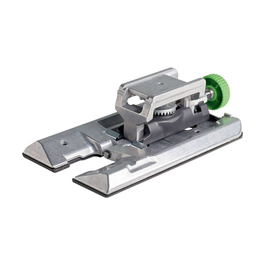 Festool Angle Base for Carvex Jigsaw