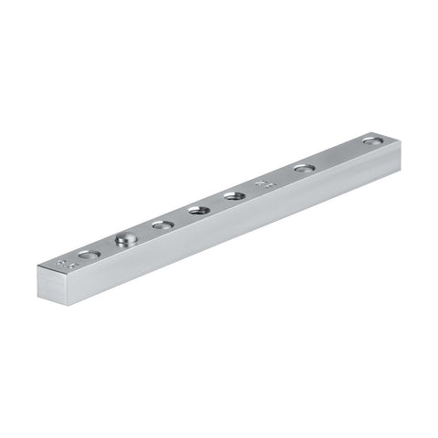 Festool LR 32 Guide Rail Connector