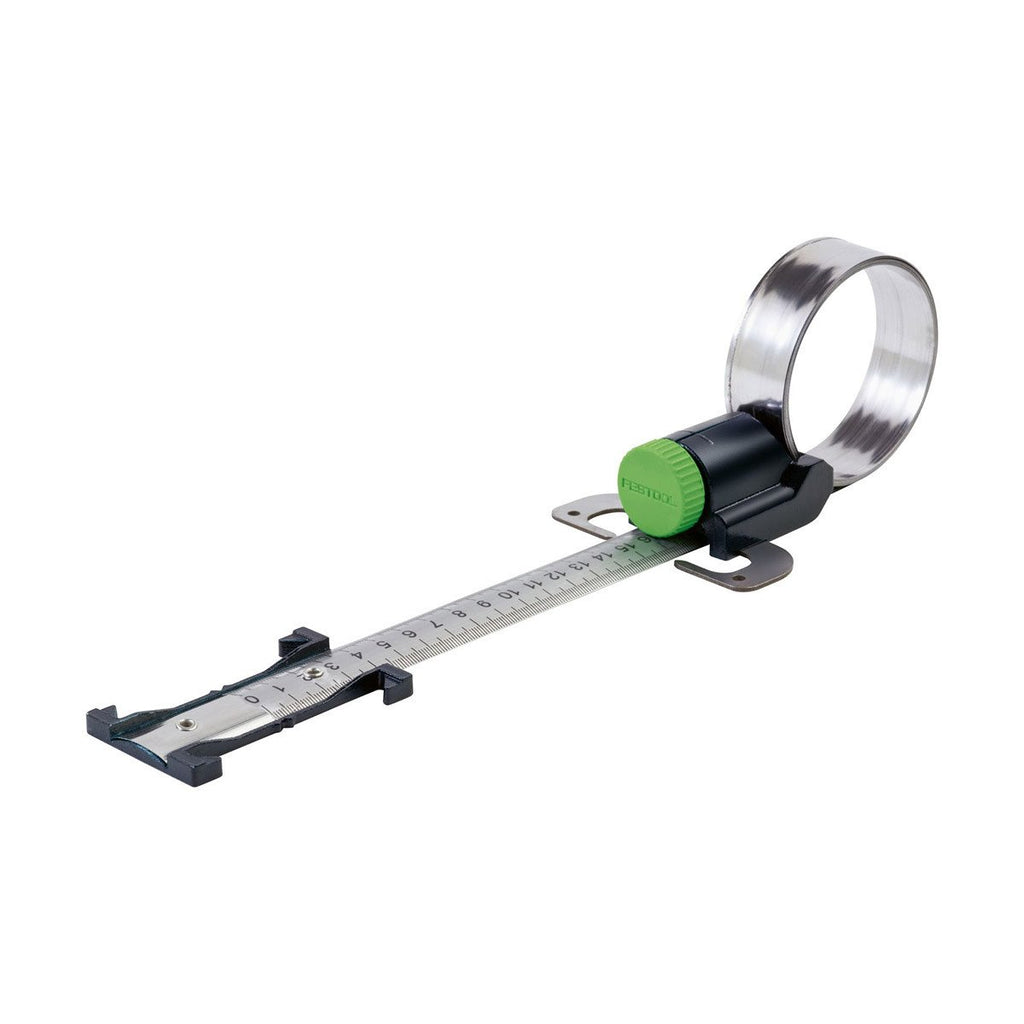 Festool Circle Cutter for Carvex Jigsaw Metric