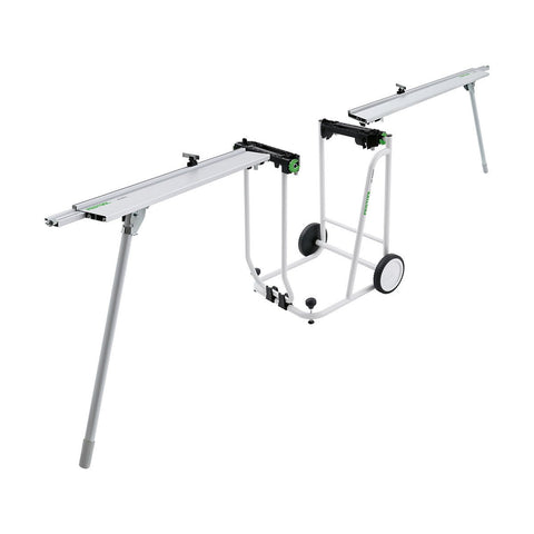Festool Kapex UG Mobile Miter Station Cart Imperial