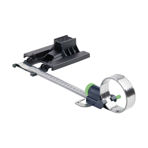 Festool Circle Cutter Set for Carvex Jigsaw