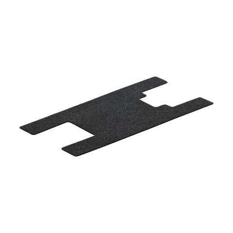 Festool Replacement Felt Pads