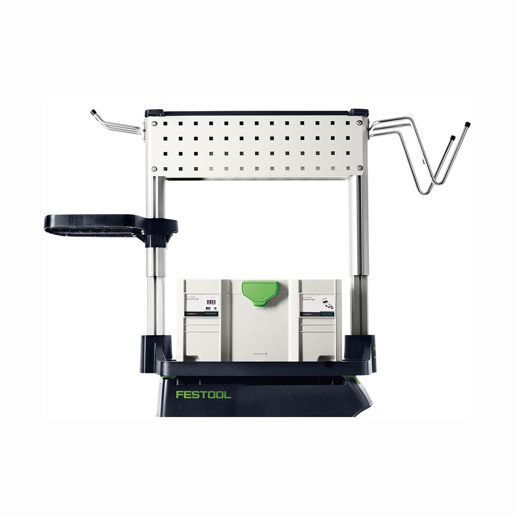 Festool WCR 1000 Workcenter Organizer