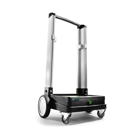 Sys-Roll Systainer and Storage Dolly