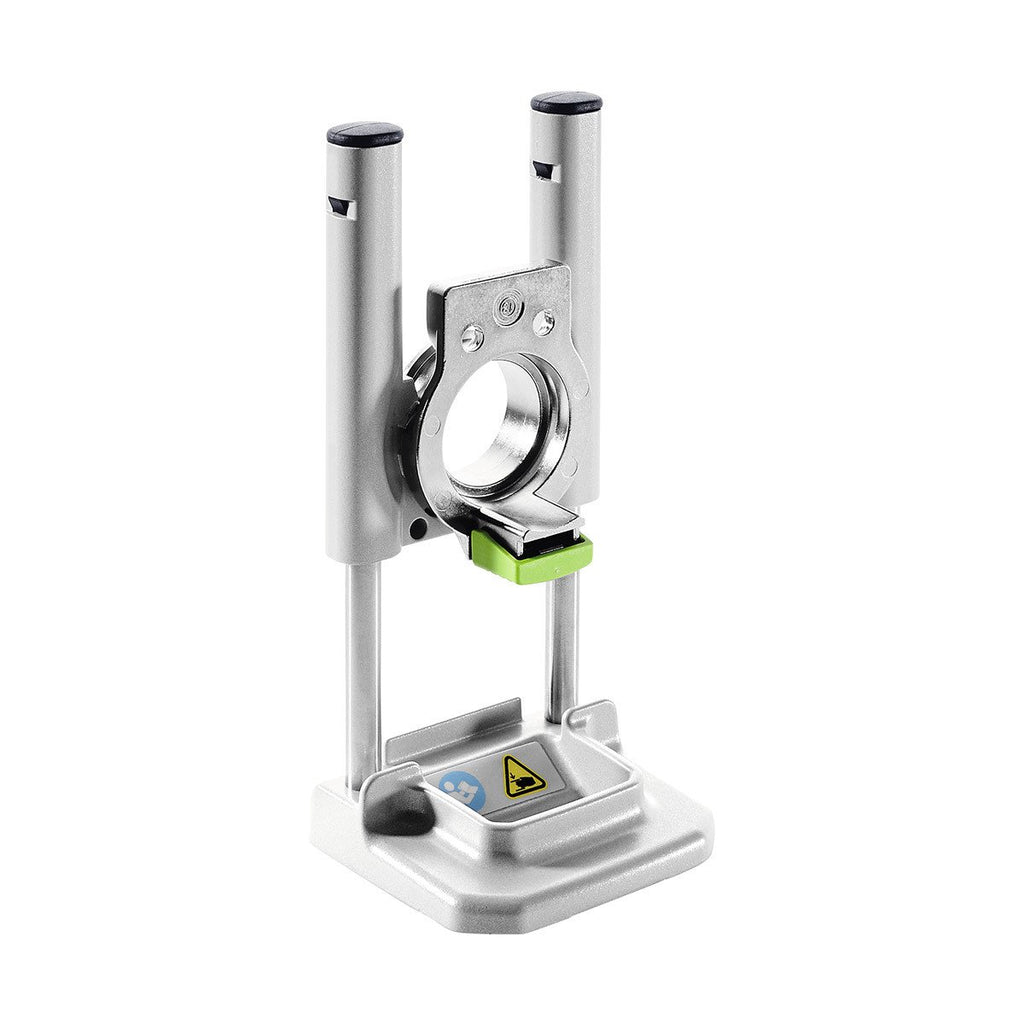 Festool Vecturo Multi-Tool Plunge Base