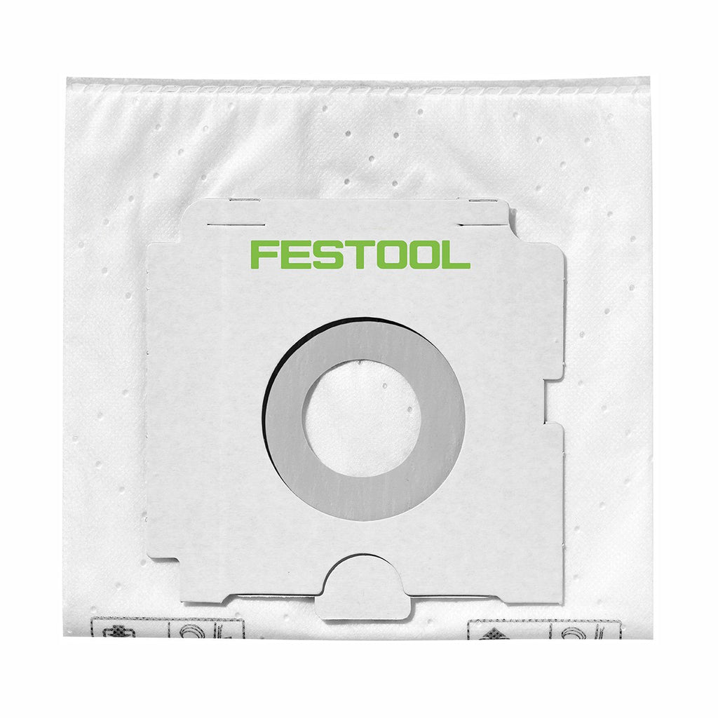 Festool CT SYS Filter Bag