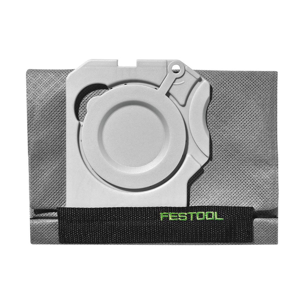 Festool CT SYS Longlife Filter Bag