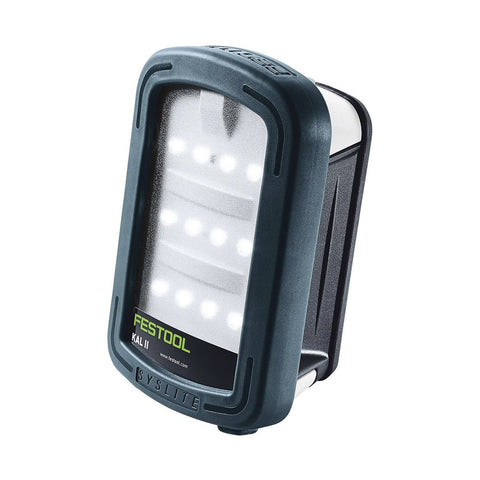 Festool SysLite KAL II High-Intensity LED Work Light