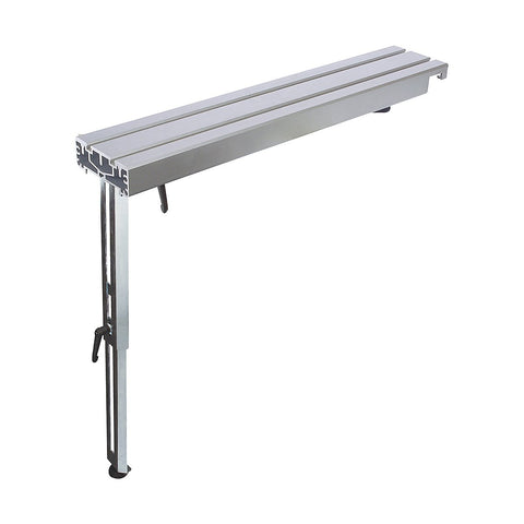 "Hammer Table Extension 800 mm (31.5"")"