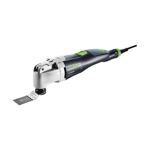 Festool Vecturo OS 400 Oscillating Multi-Tool Non Set Version