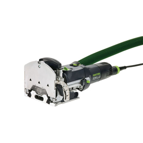 Festool Domino DF 500 Joiner