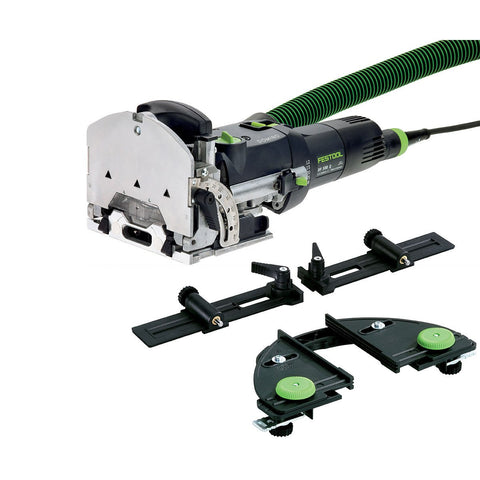 Festool Domino DF 500 Joiner Set