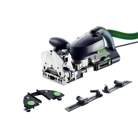 Festool Domino XL DF 700 Joiner Set