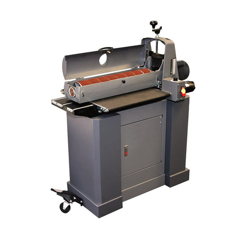 SuperMax Tools 25-50 Drum Sander