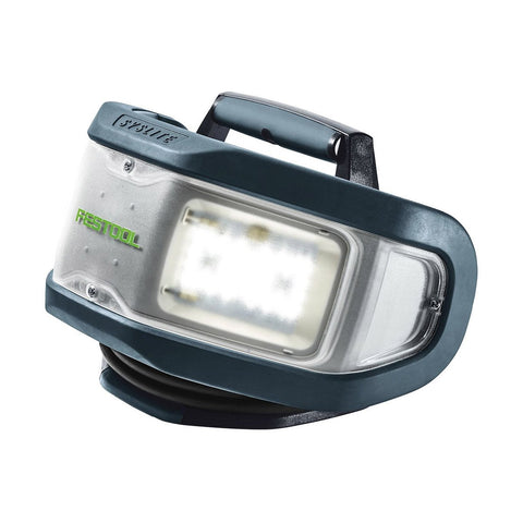 Festool SysLite DUO-Plus Work Light