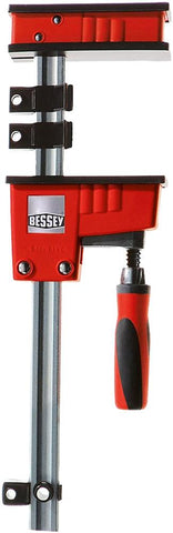 "Bessey Tools K-Body REVO 31"" Clamp"