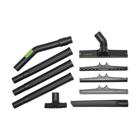 Festool Compact Cleaning Set