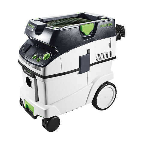 Festool CT 36 AutoClean Dust Extractor