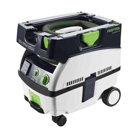 Festool CT Mini Hepa Dust Extractor