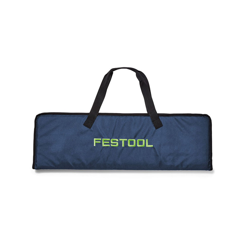 Festool FSK 670 Guide Rail Tote Bag