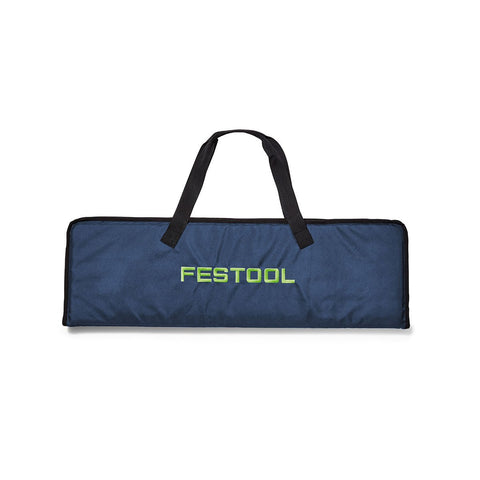Festool FSK 420 Guide Rail Tote Bag