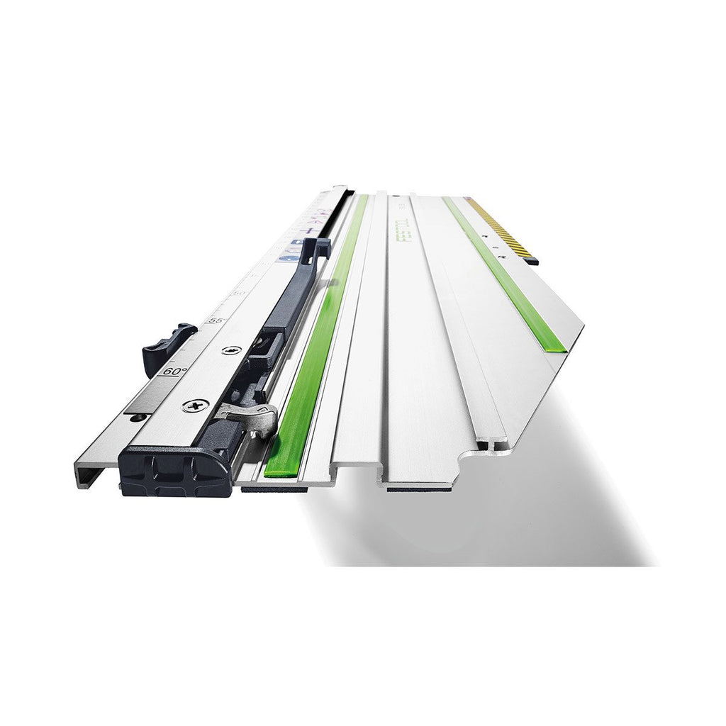Festool FSK 670 Cross Cutting Guide Rail