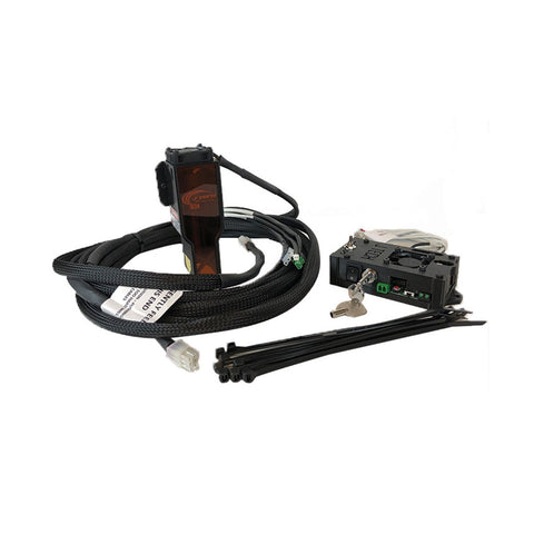 Axiom Precision 2.8W Laser Kit by JTech