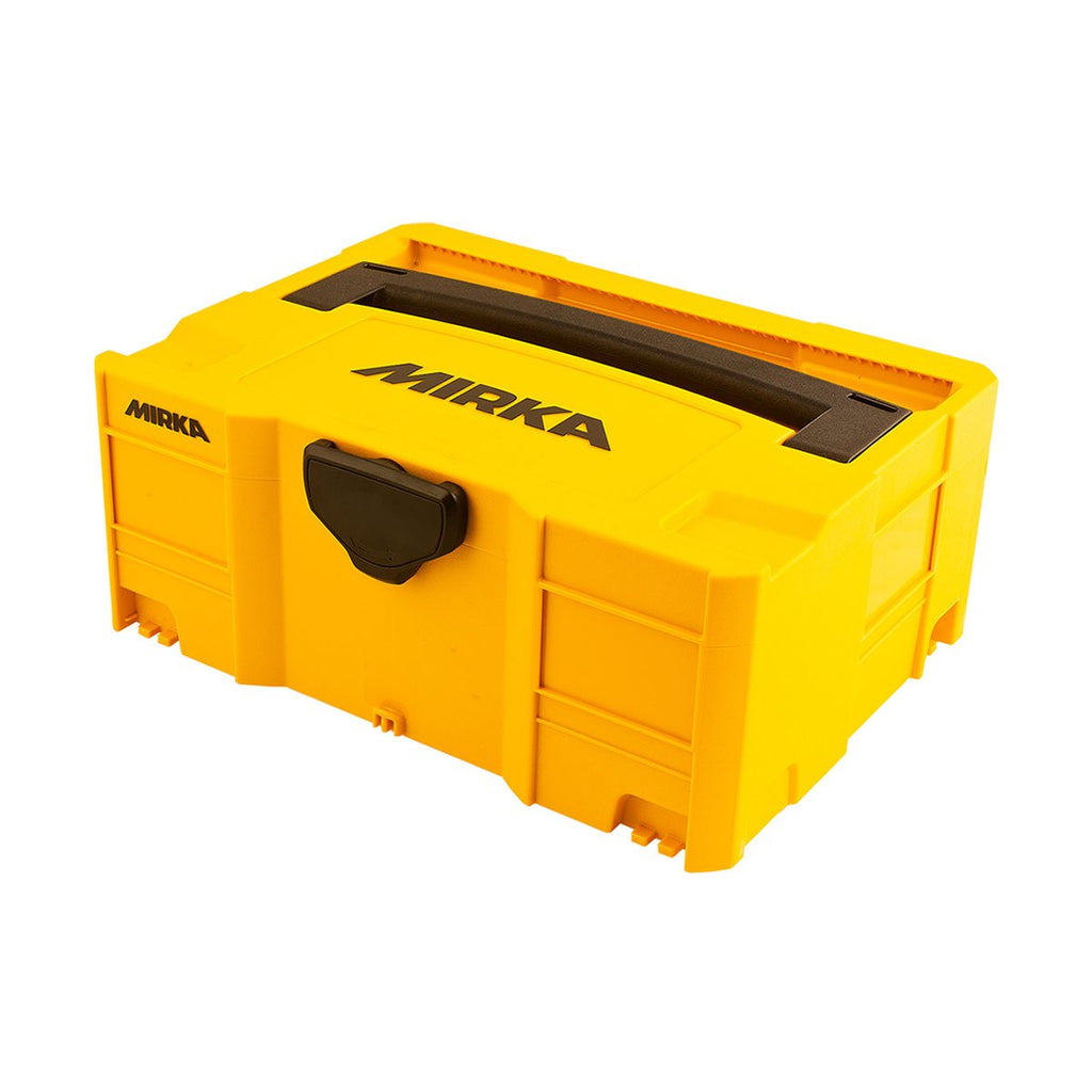 Mirka Systainer Tool Case