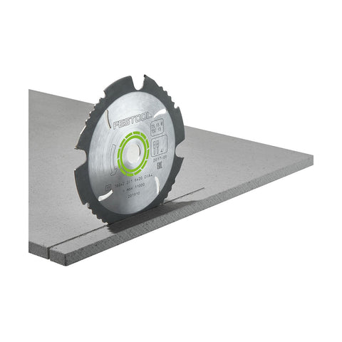 Festool Diamond Saw Blade 160x2,2x20 DIA4