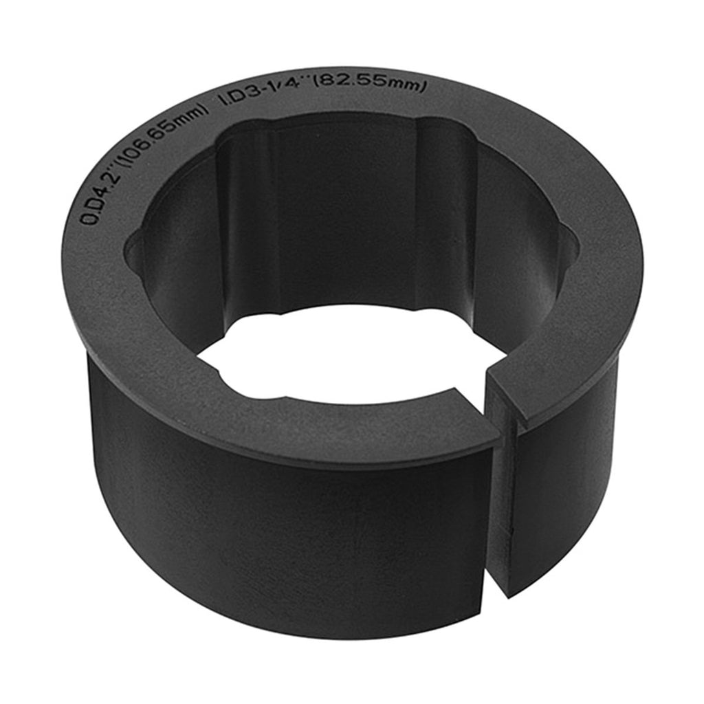 "Excelsior 3-1/4"" Reducer Collar"